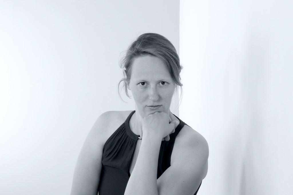 Stefanie Brandt